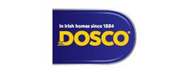 Home | Dosco Ireland